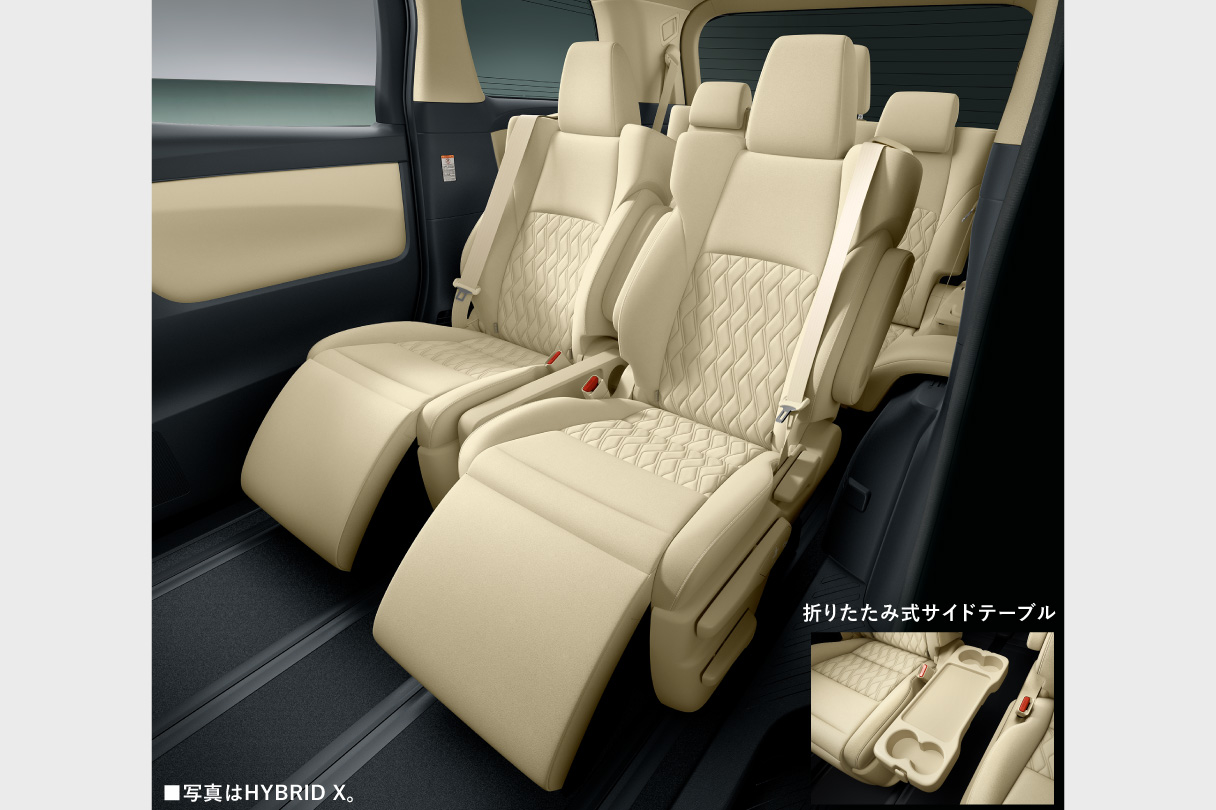 alphard_feature_img04